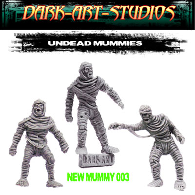 http://www.dark-art-studios.co.uk/dark-art-studios_shop/images/fantasy_miniatures/undead-mummies-2013.jpg