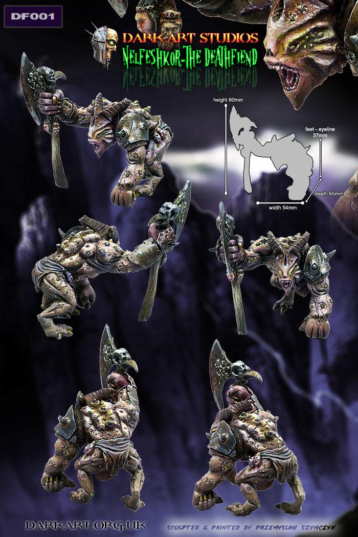 Nelfeshkor-The-Deathfiend-by-Przemyslaw-Szymczyk-collage