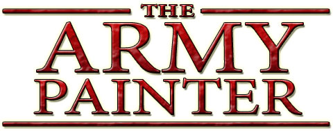 army-painter-logo