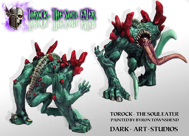 torock-soul-eater-painting-tutorial-FINAL