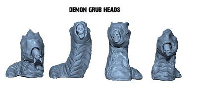 demon-grub-heads