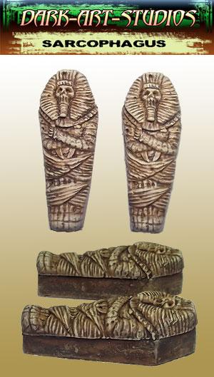 sarcophagus-boxart