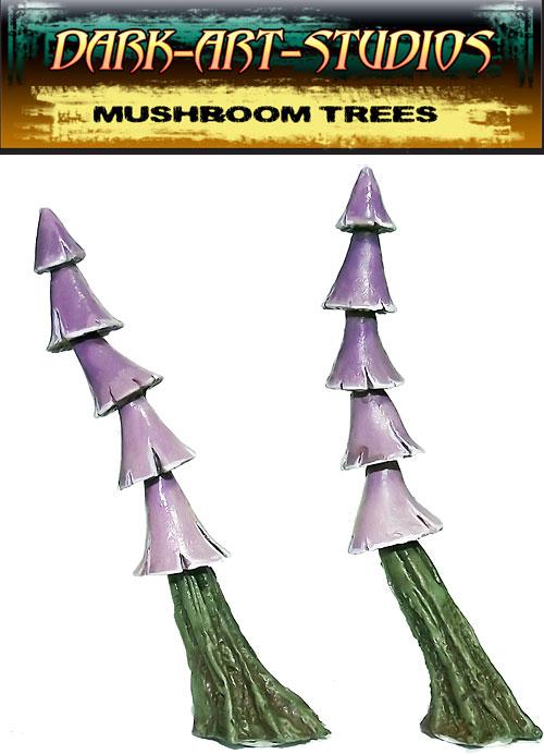 mushroom-trees001