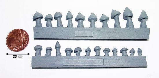 small-mushrooms-set