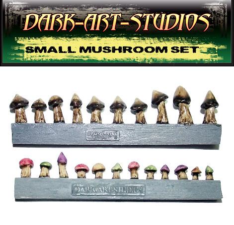 small-mushrooms001