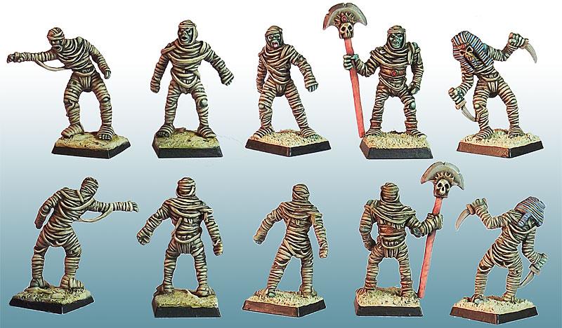 dark-art-mummies-2014