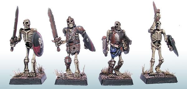 dark-art-skeletons-2014