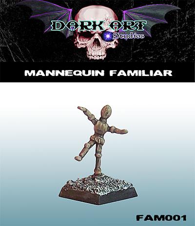 mannequin-2014-metal
