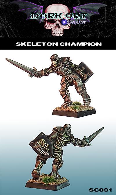 skeleton-champion001-2014