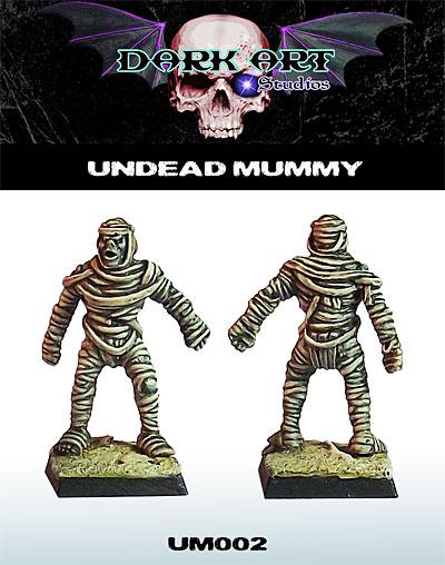 undead-mummy-002-2014-metal