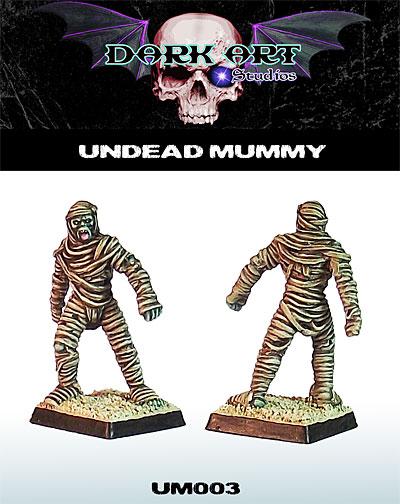 undead-mummy-003-2014-metal