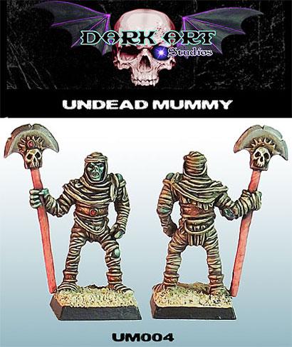 undead-mummy-004-2014-metal