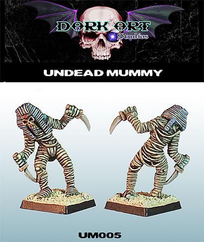 undead-mummy-005-2014-metal