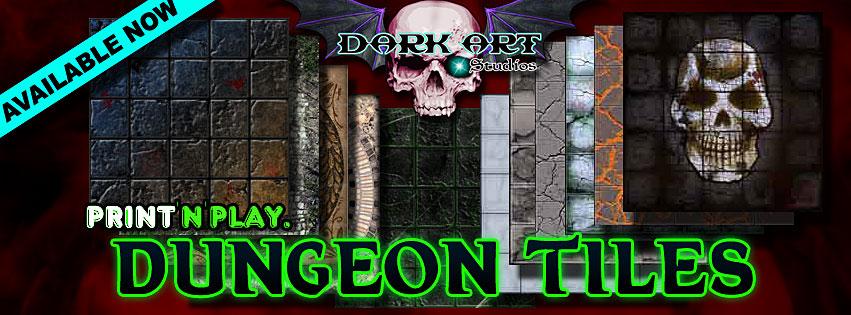 DUNGEON-TILES-banner