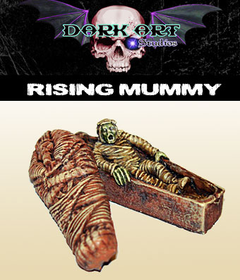 rising-mummy-2015