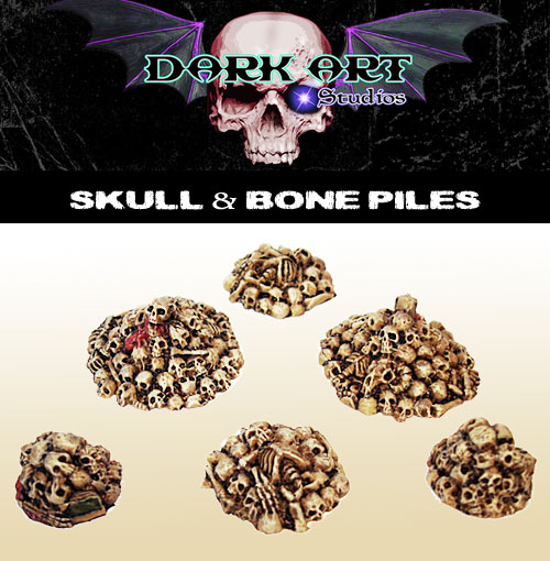 skull_bone-piles-2015