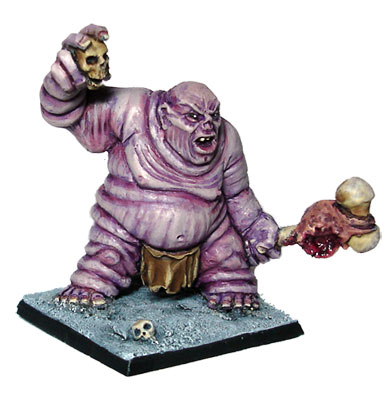 ghoul-king-gurthop-may2015-shop-box