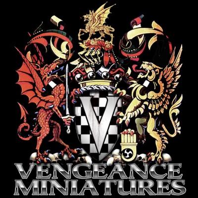 VENGEANCE-MINIS--logo-2015