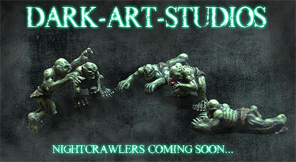 night-crawlers---advert