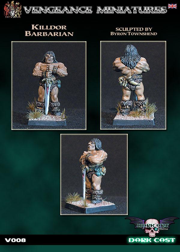 Killdor-Barbarian-collage