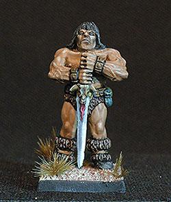 Killdor-Barbarian-shop