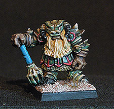 kaoz-dwarf-shop