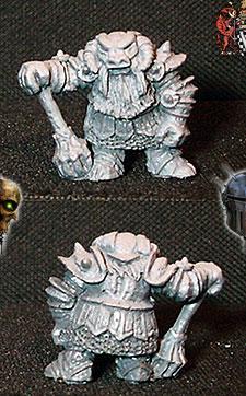 kaoz-dwarf