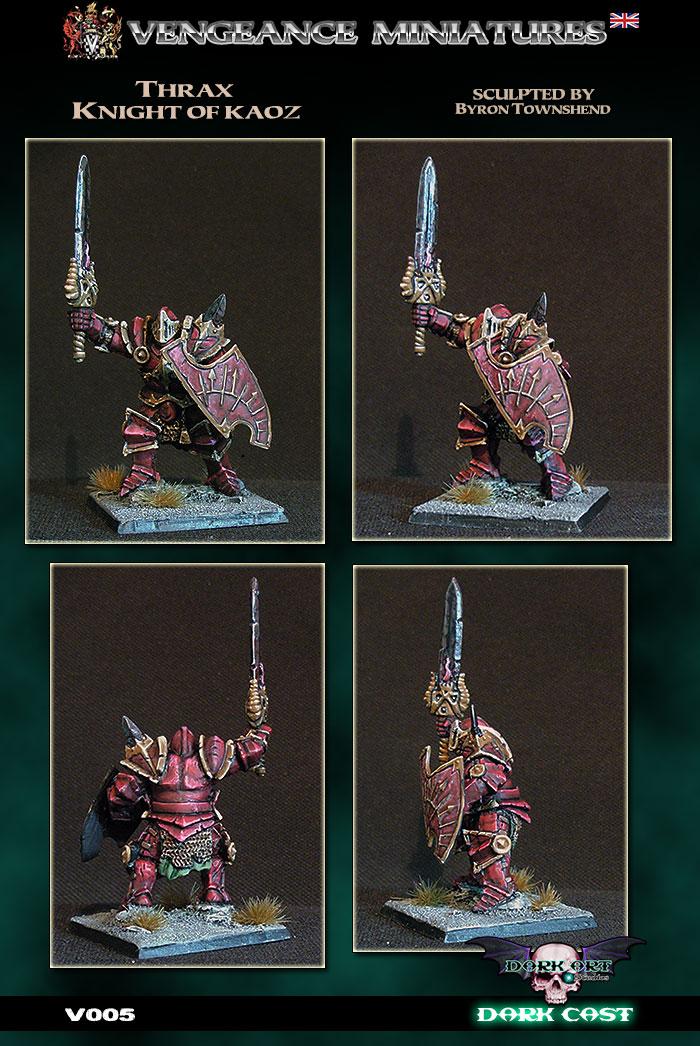 thrax-kaoz-knight-collage