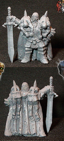 viking-knight