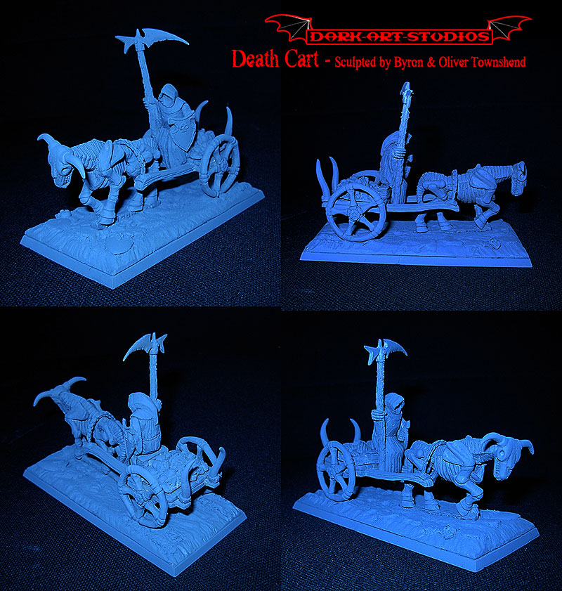Death-Cart-resin