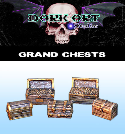 grand-chests