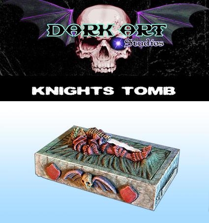 knights-tomb