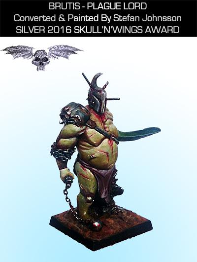 Brutis-Plague-Lord-silver-skullnwingsaward2016