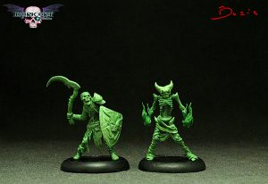 nightmare-creatures-undead-pledge