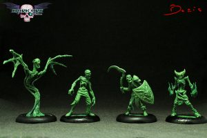 nightmare-creatures-undead-v2