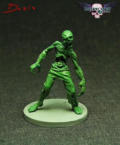 nightmare-creatures-zombie