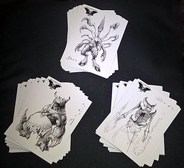 printed-art-cards1-3