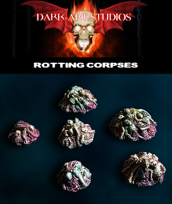rotting-corpses