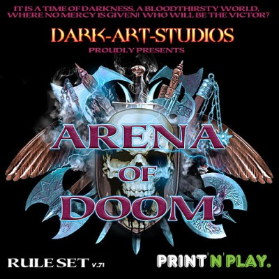 arena-of-doom-rule-set-v71