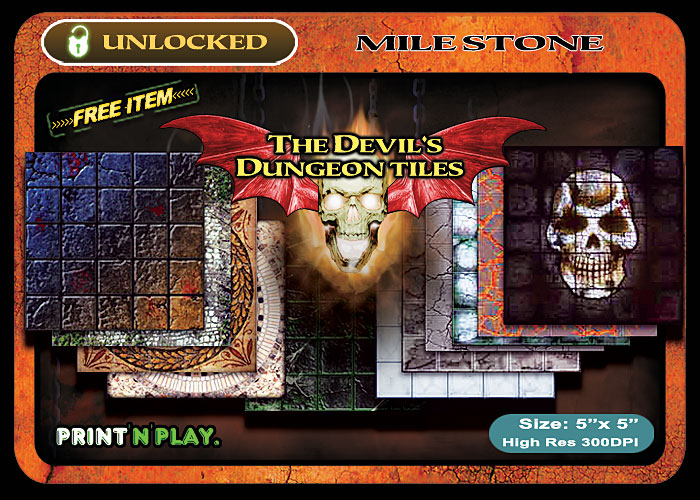 thedevilsdungeontiles-blk-sg-unlocked