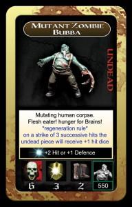 NCMutant-zombie-Bubba